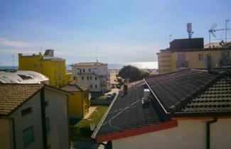 Foto 1 - Attico Concordia