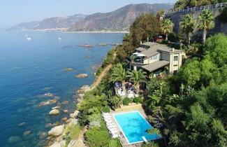 Foto 1 - Villa Anita