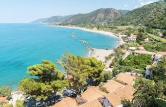 Foto 1 - Villaggio Residence Testa di Monaco