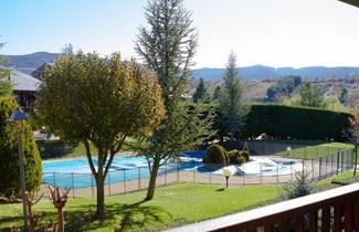 Photo 1 - El refugio de Caldegas