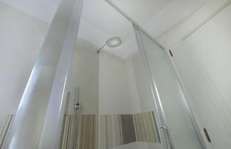Photo 1 - Moline Halldis Apartment