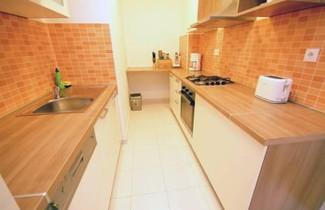 Petros Apartments 1