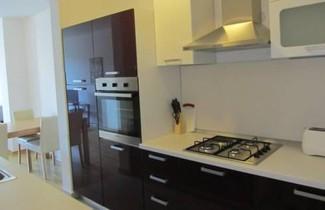 Photo 1 - Petros Apartments