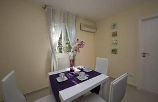 Lamia Casa 1