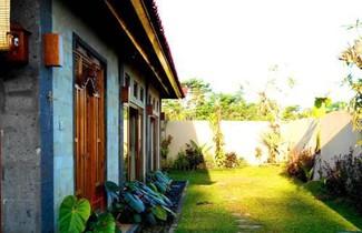 Photo 1 - Rumah Abian Village
