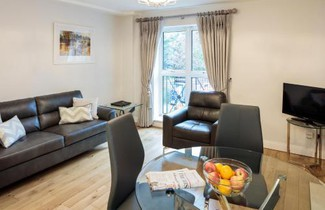 Photo 1 - Your Home From Home Apartments