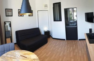 Photo 1 - Apartment in Chaumont mit schwimmbad