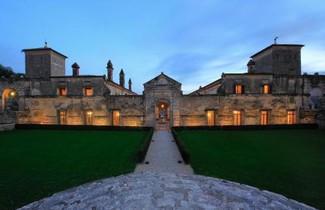Photo 1 - Villa Della Torre Allegrini