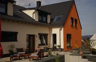 Photo 1 - Kleine Villa