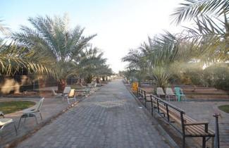Photo 1 - Alazizyh Aparthotel