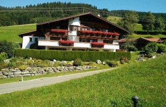 Photo 1 - Apartments Haus am Anger - Romantik-Beauty-Wellness