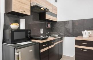 Apartamenty Krakoin 1