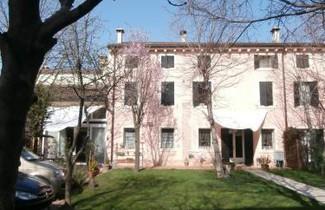 Photo 1 - Bed and Breakfast Villa Franca