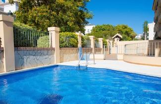 Photo 1 - Apartment Estrella del Mar