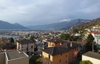 Foto 1 - Apartment Condominio Collina