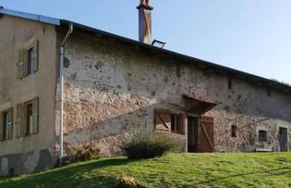 Photo 1 - Haus in Herpelmont