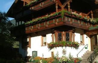 Photo 1 - Gästehaus Vier Jahreszeiten