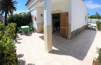 Foto 1 - Apartment in San Bartolomé de Tirajana mit schwimmbad