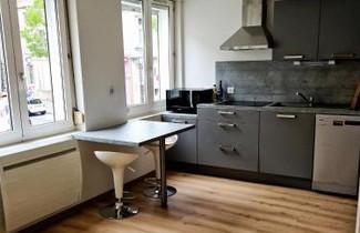 Photo 1 - Apartment in Saint-Dizier