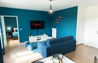 Photo 1 - Apartment in Serris