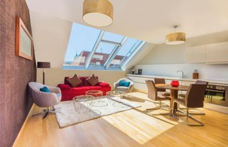 Foto 1 - Abieshomes Serviced Apartments - Downtown