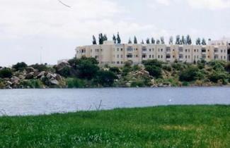 Photo 1 - Al Nozha Tourist Complex