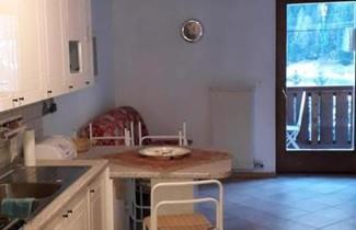 Photo 1 - Apartment in Predazzo with terrace