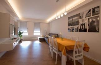 Foto 1 - Apartment in Pordenone mit terrasse