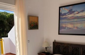 Photo 1 - Apartment in Cartaya with private pool