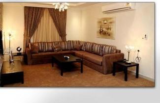 Photo 1 - Loren Suites