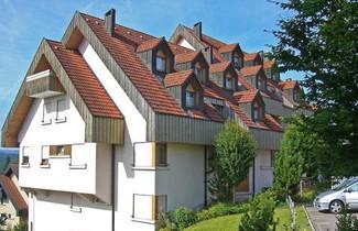 Foto 1 - Apartment Schwarzwaldblick.14