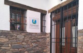 Foto 1 - Apartment in Cádiar