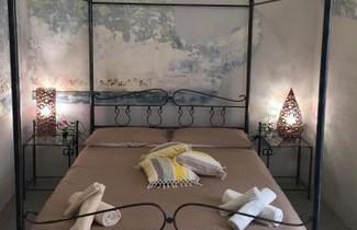 Photo 1 - Apartment in Caltanissetta