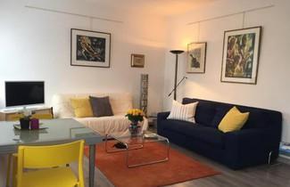 Photo 1 - Apartment in Gandrange