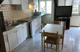 Photo 1 - Apartment in Mitzach