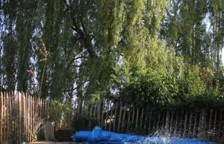Photo 1 - Haus in Clézentaine mit schwimmbad