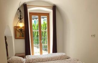 Foto 1 - Apartment in Bressanone mit terrasse