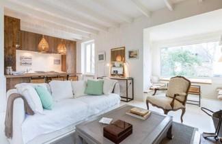 Foto 1 - Haus in Saint-Briac-sur-Mer