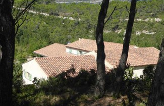 Photo 1 - House in Lagrasse with terrace