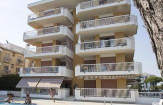 Photo 1 - Apartment in Jesolo mit schwimmbad