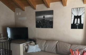 Foto 1 - Apartment in Monterosso al Mare mit terrasse