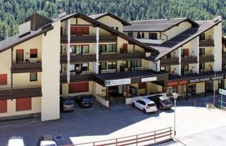 Foto 1 - Locazione turistica Alpina Mountain Resort (SUN100)