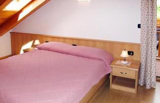 Foto 1 - Locazione Turistica Casa Brunel - SOF774