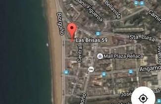 Photo 1 - Departamento Las Brisas