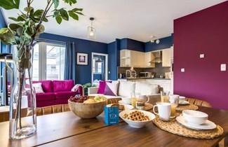 Foto 1 - Sweet Inn Apartments-EU Parliament