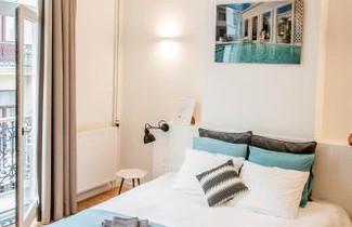 Photo 1 - Apartment Studio 45