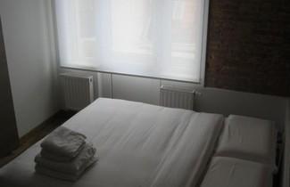Apartment Art Déco Coup De Foudre 1