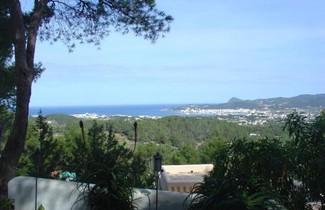 Villa Villa Iza Belén 2 1
