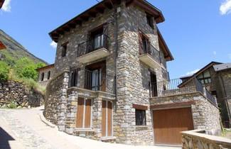 Photo 1 - Casa Los Huertos
