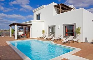 Photo 1 - Villas Coral Deluxe